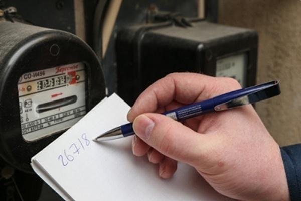 Воронежские предприниматели научились отключать счётчики при помощи радиопульта
