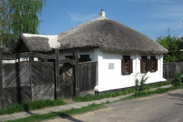 Стоимость соцнайма в районах Воронежской области  вырастет на 20%