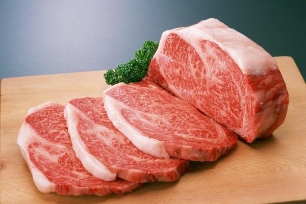 Египтяне заинтересовались воронежским мясом
