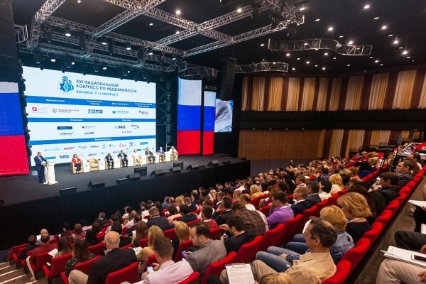 Евгений Хамин: «Требования воронежских потребителей к качеству жилья выросло»