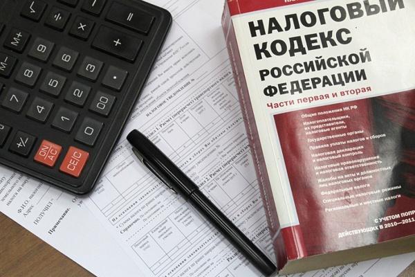 В Воронеже под суд пошел депутат из Курской области