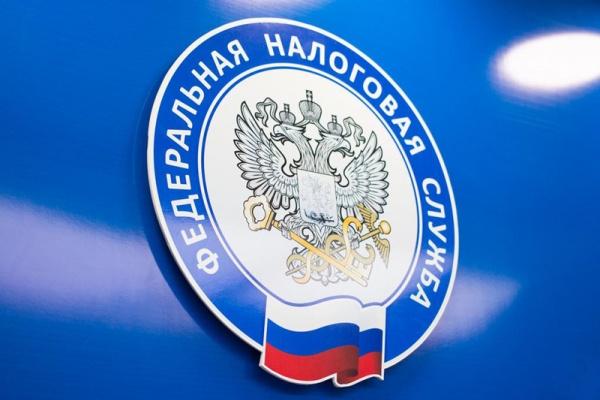Потери уналоговиков: руководитель УФНС оВоронежской области Сергей Дуканов оставляет ведомство