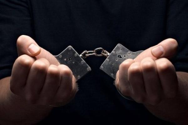 Три района Воронежа стали лидерами по наркопреступлениям