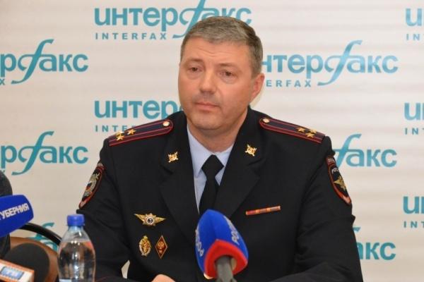 Воронежская область стала третьей в России по количеству наркоманов
