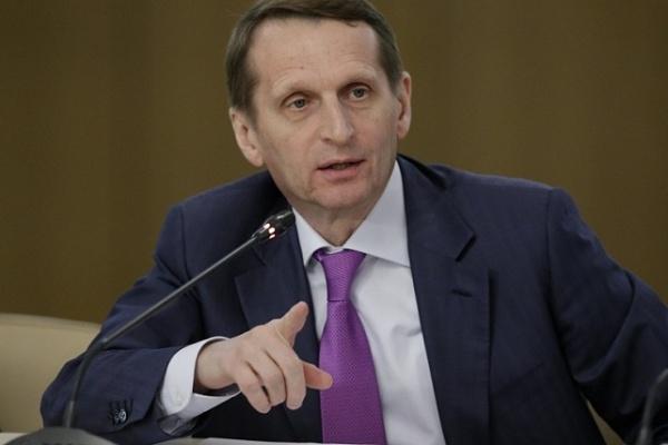 Воронежцы  еще увидят нерушимый блок единороссов и беспартийных