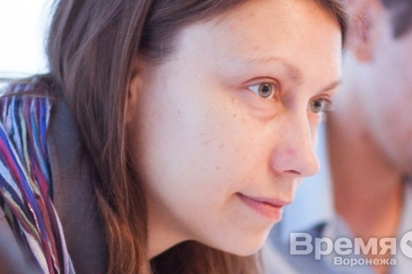 Воронежская правозащитница: «Общественная палата вызвала негодование активистов по всей стране»