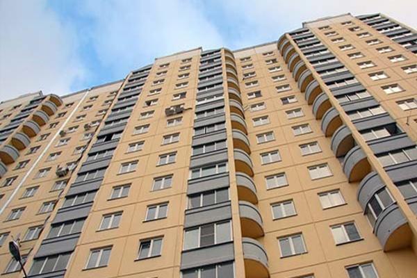 Воронежцы стремятся купить жильё в Москве