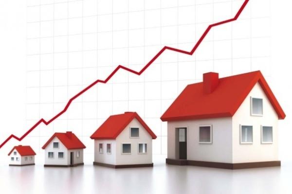 Следующие три месяца будут приемлемыми для покупки жилья— исследование