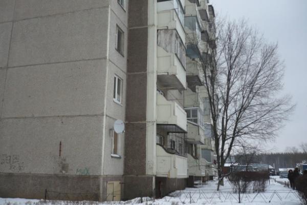 В каком районе Воронежа самые дешёвые квартиры
