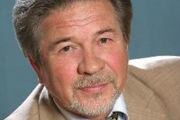 Воронежский профессор стал почётным членом старейшего энтомологического общества