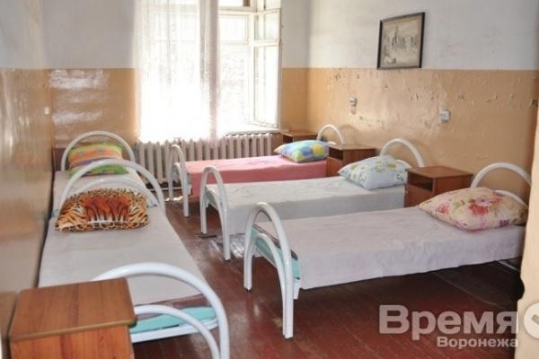 Воронежское здравоохранение продолжат оптимизировать