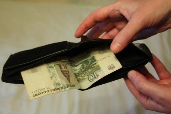 Зарплатный фонд в РИА «Воронеж» сохранится на прежнем уровне