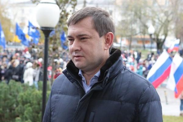 Воронежский губернатор - лучше всяких углеводородов