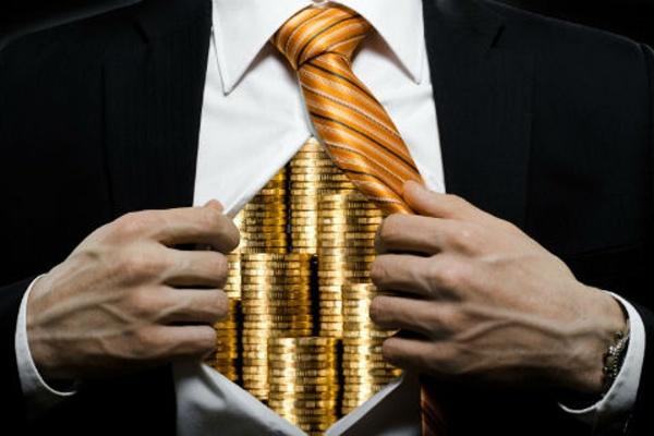 За работодателей-банкротов воронежцам заплатит Фонда обязательного страхования