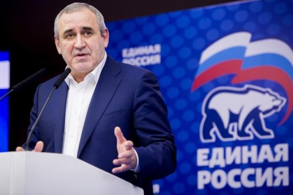 Воронежским депутатам понравилось заседать  в Госдуме  больше, чем другим