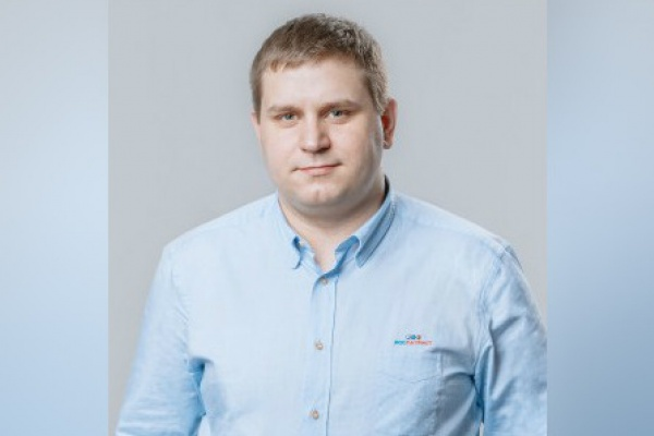 Воронежский региональный исполком ОНФ возглавил Никита Панов
