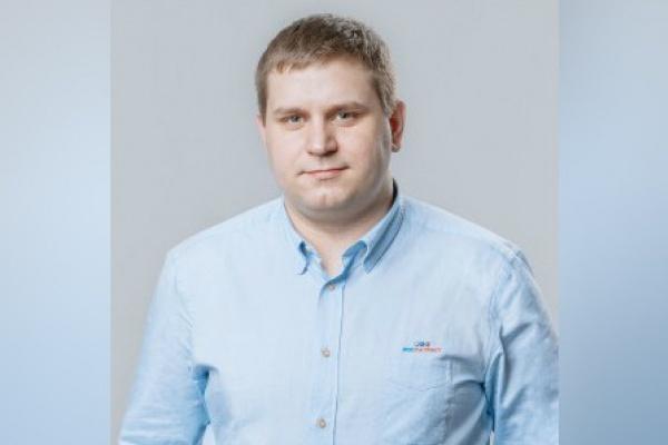 Никита Панов: «Задача ОНФ – контроль за поручениями и указами президента»