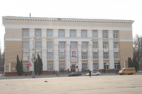 Росреестр в Воронеже организует большой информационный день