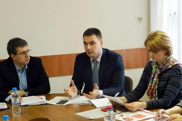 Муниципалитет под Воронежем расстался с ключевыми полномочиями