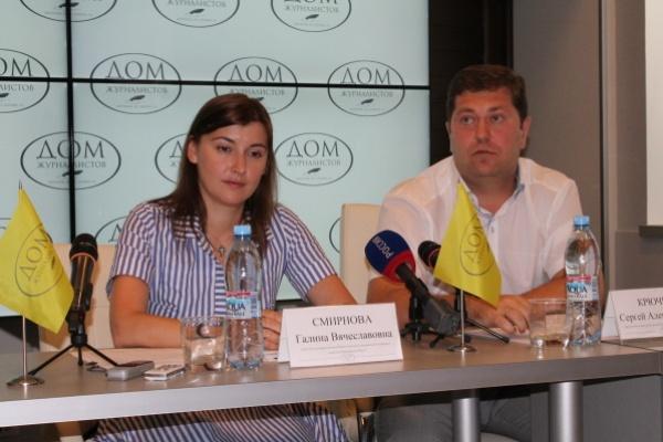Воронежские чиновники не дали жителям новостроек «каникул» по взносам на капремонт