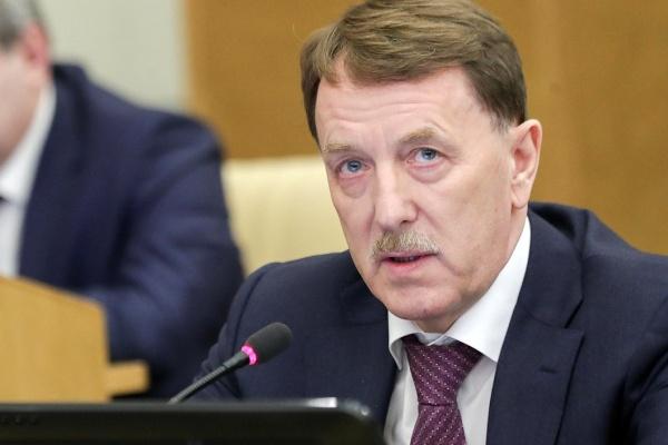 Воронежские депутаты прокомментировали жесткое заявление Гордеева