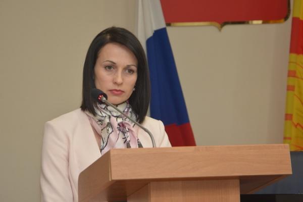 В Воронеже изменили цены на участки под киосками