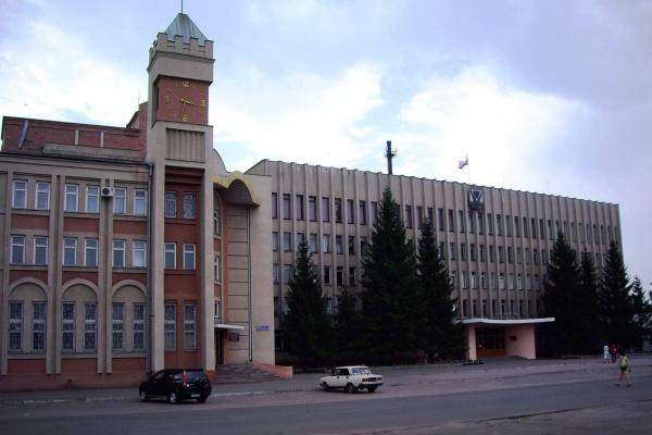 Депутаты Борисоглебской гордумы Воронежской области приняли отставку мэра