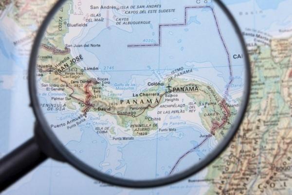 Для воронежских офшоров Кипр остается самым популярным местом