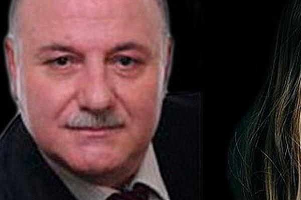 Депутат Воронежской гордумы Сергей Оганезов снова попал под «колпак» силовиков