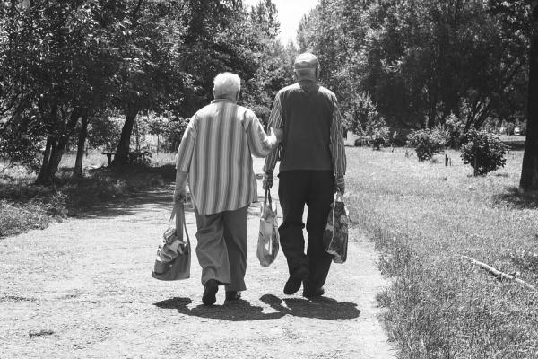 Воронежские депутаты смягчили предстоящую пенсионную реформу региональными льготами