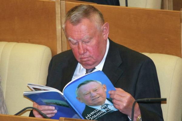 Почетный гражданин Воронежской области поднялся в списке богатейших людей России