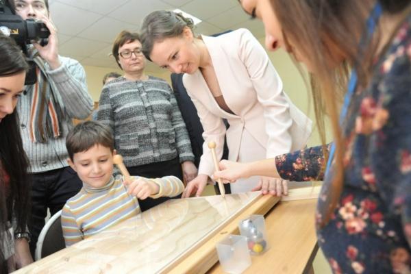 В Воронеже детей изымали из семей только на законных основаниях
