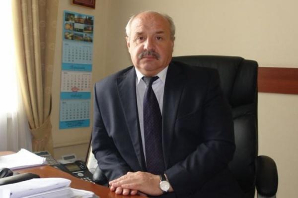 Анатолий Букреев не уходит из воронежского правительства