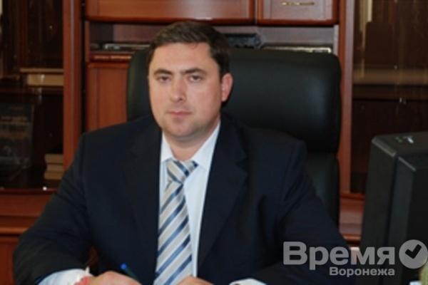Комиссию по строительству в Воронеже все-таки возглавляет Максим Увайдов