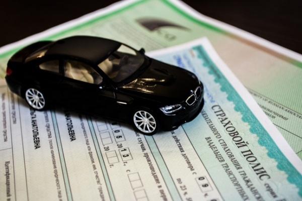 Воронежцам запретят предоставлять автостраховщикам результаты независимой экспертизы