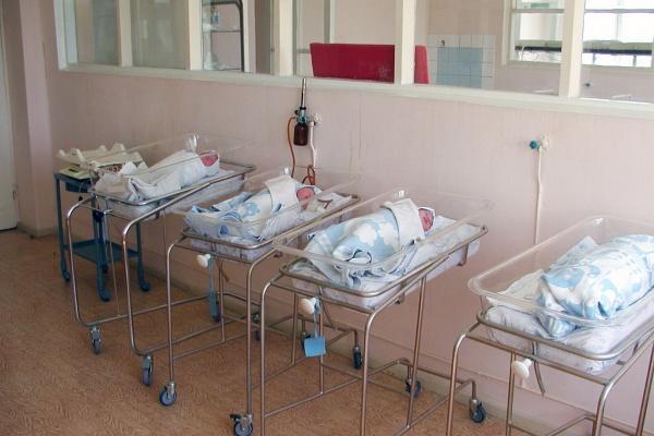 Воронежскую выплату на рождение ребенка отменили