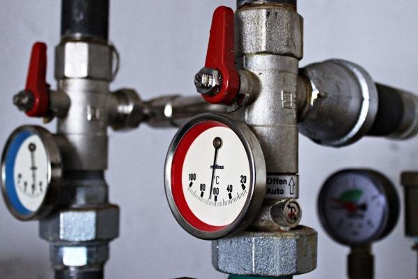 «Воронежтеплосеть» подогреет воду за счет концессионера
