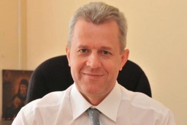 Интернет-конференция «Воронежская ипотека в условиях кризиса»
