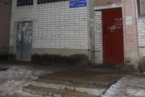 Воронежский «Коммунальщик» ответит в суде за многочисленные нарушения