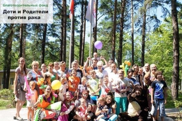 Воронежские тяжелобольные дети едва не лишились бесплатной реабилитации из-за липецких чиновников