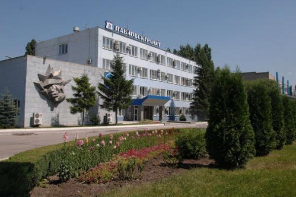 Дело бывшего владельца ОАО «Павловскгранит» поспешно отправляют в суд