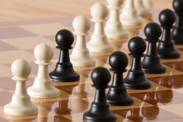 Главе «Справедливой России» напомнили о претензиях к воронежскому отделению