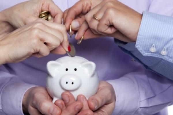 Воронежцы смогут выбирать формат пенсии ещё целых пять лет