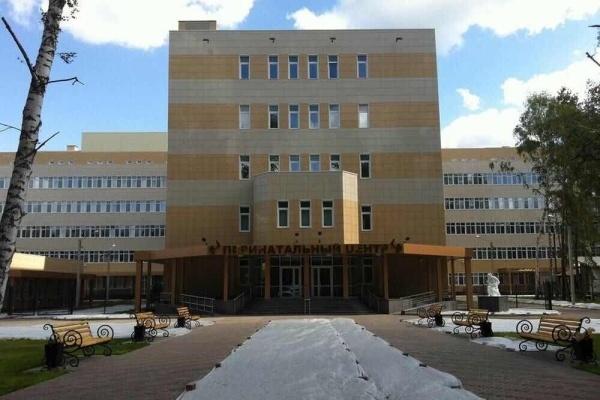 В Воронежском перинатальном центре нарушений пока не обнаружено