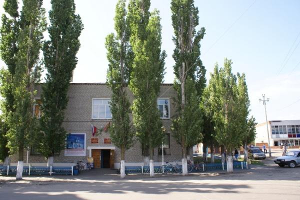 Хозяйка уничтоженных под Воронежем свиней  возобновила голодовку