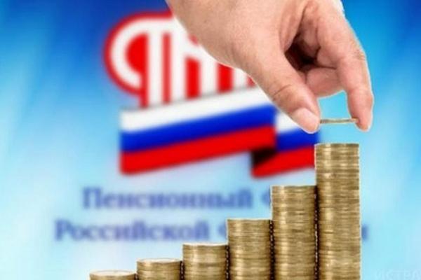 Руководители воронежского Пенсионного Фонда попались на хищении 5 млн рублей