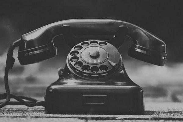 Россреестр ответит воронежцам по вопросам кадастровой оценки по телефону