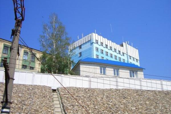 Воронежский вуз проиграл студентам в суде «дело  о турецко-подданных»