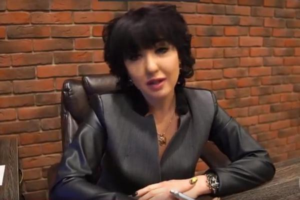 Зачем президенту и генпрокурору напомнили о связях воронежского адвоката
