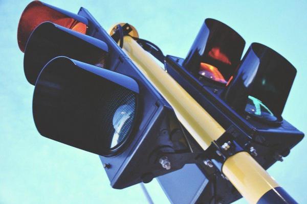 Спасут ли «умные» светофоры Воронеж от пробок?